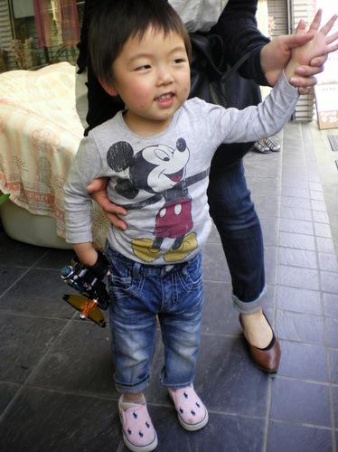 2012_0415_141646-SANY0029.JPG