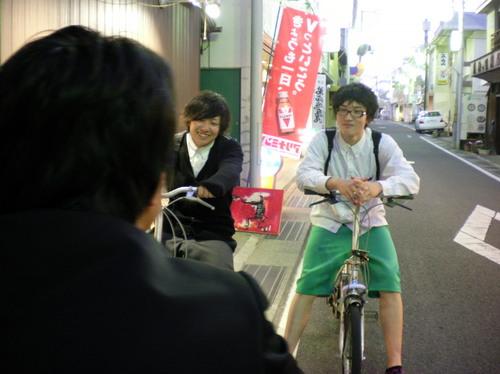 2012_0417_184716-SANY0024.JPG